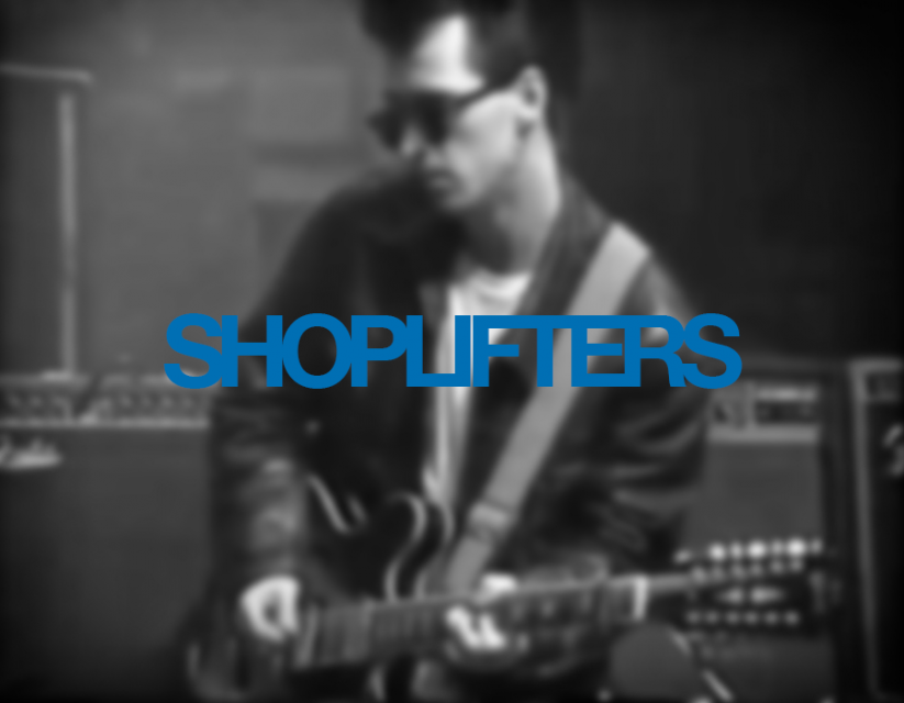 blue-shoplifter
